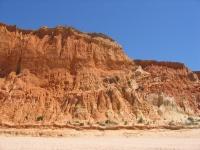 Algarve Urlaub